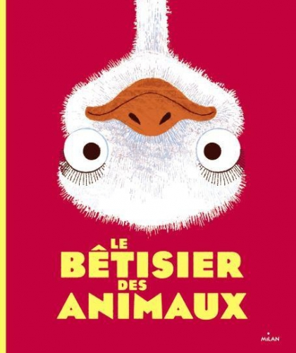 LE-BETISIER-DES-ANIMAUX_ouvrage_popin.jpg