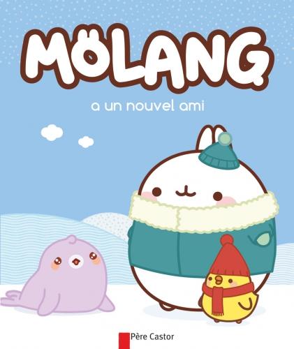 Molang a un nouvel ami.jpg