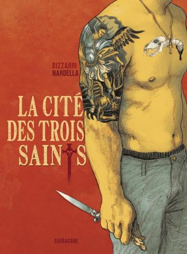 couv-La-cité-des-trois-saints-620x841.jpg