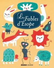 fables-d-esope-11223-450-450.jpg
