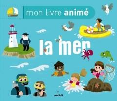 LA-MER_ouvrage_popin.jpg