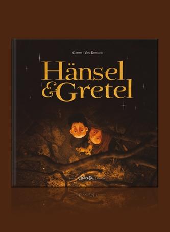 COUVM_hansel_et_gretel.jpg