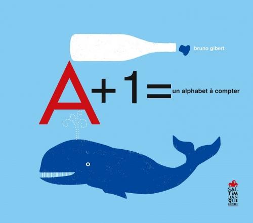 couv un alphabet à compter.jpg