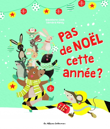 9782203149779_PAS DE NOEL CETTE ANNEE __HD.jpg