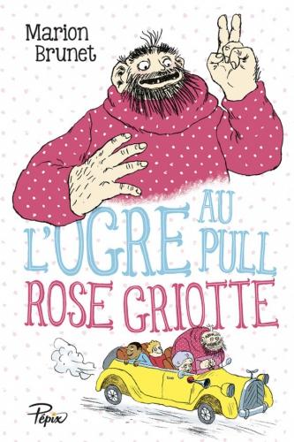 couv-Ogre-rose-620x929.jpg