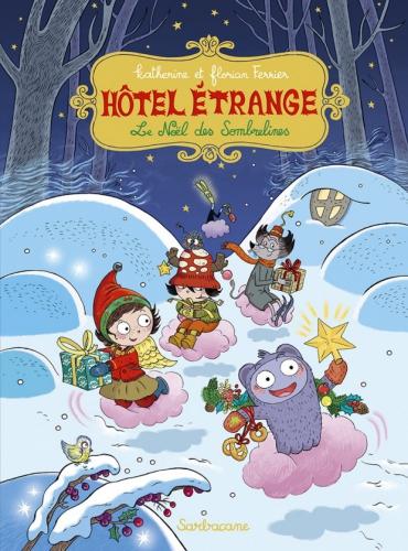 Couv-Hotel-Etrange-T6-620x837.jpg