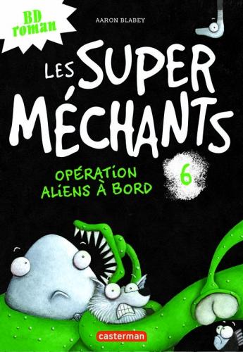 LesSuperMechants T6.jpg