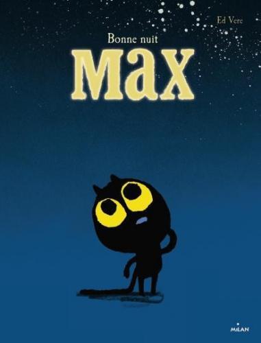 Bonne-nuit-Max_ouvrage_popin.jpg