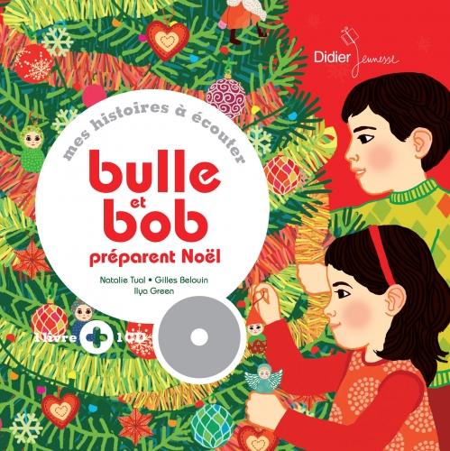 Bulleetbobpreparentnoel-couv.jpg