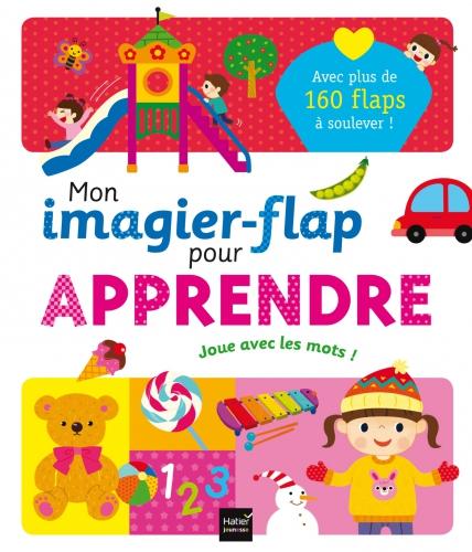 CV Imagier-Flap Apprendre.jpg