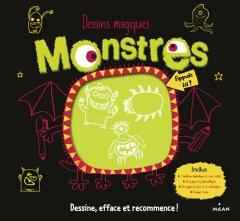 dessins-magiques-les-monstres.jpg