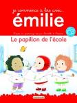 Emilie -La papillon de l'école.jpg