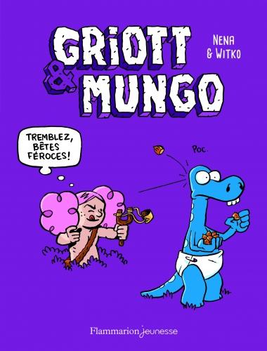 Griott&Mungo_T2_Plat1.jpg