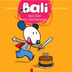Bali fête son anniversaire.jpg