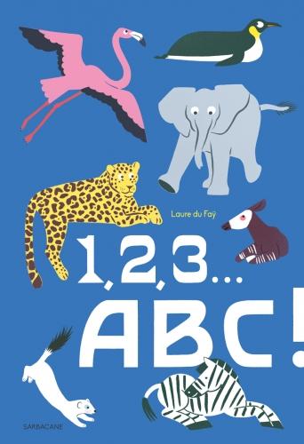 1-2-3.abc.jpg