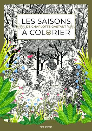 LesSaisonsAColorier_Couv-1.jpg