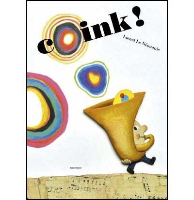 Coink.jpg