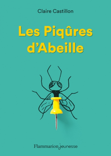 9782081406643_LesPiquresDabeille_Couv_BD.jpg