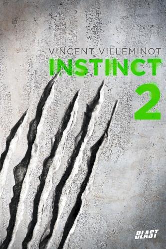 instinct_2.jpg