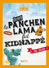 Couv-Panchen-Lama_une.jpg