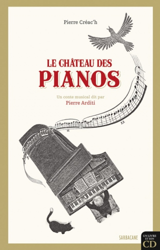 couv-chateau-des-pianos-620x966.jpg