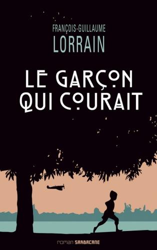couv-Le-garcon-qui-courait-620x987.jpg