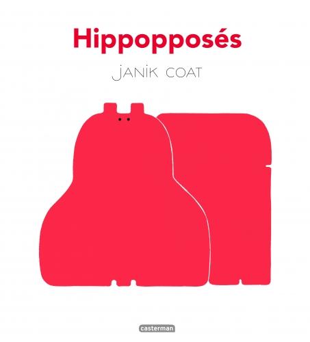 9782203208520_HIPPOPPOSES_HD.jpg