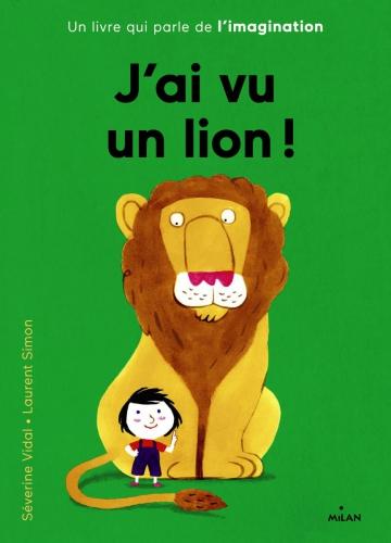 jai-vu-un-lion.jpg