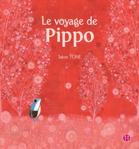 Pippo_couverture.jpg