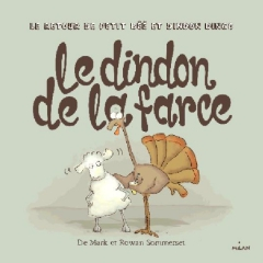 Le-dindon-de-la-farce_ouvrage_popin.jpg