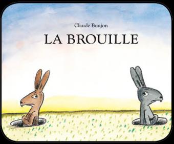 brouille_vignette.png