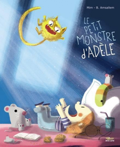Le-petit-monstre-d-Adele_ouvrage_popin.jpg
