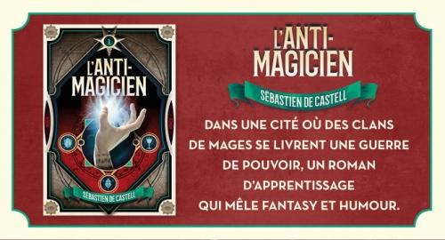 L-Anti-Magicien_gj_big_image.jpg
