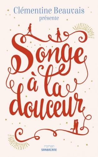 couv-Songe-a-la-douceur-620x987.jpg