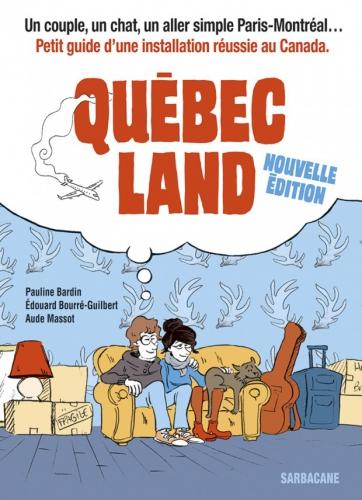 couv-QuebecLand-2015-620x856.jpg