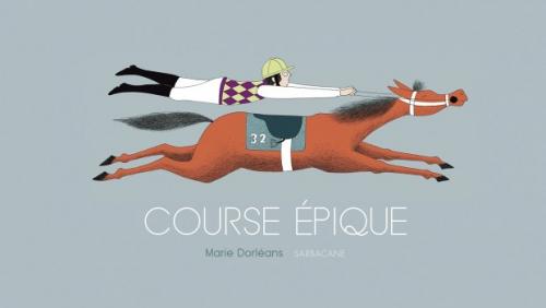 couv-course-epique-620x350.jpg