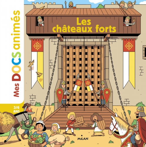 les-chateaux-forts-4.jpg