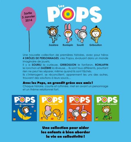LES-POPS-Albin-Michel-Jeunesse.jpg