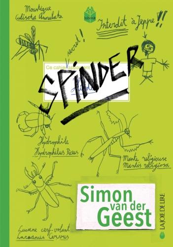 spinder_rvb.jpg