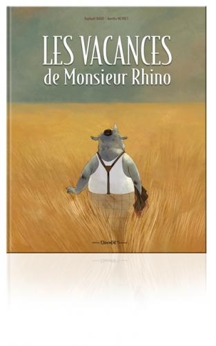 COUV_les_vacances_de_monsieur_rhino.jpg