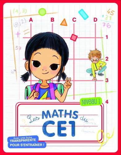 Maths du CE1-Couv-T1.jpg