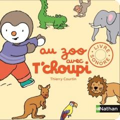 zooTchoupi.jpg
