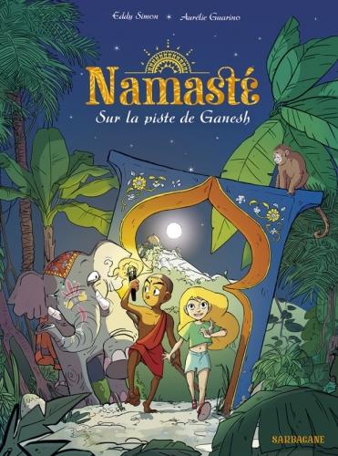 couv-Namasté-T1-620x834.jpg