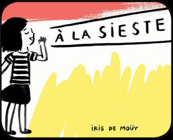 a_la_sieste_vignette.png