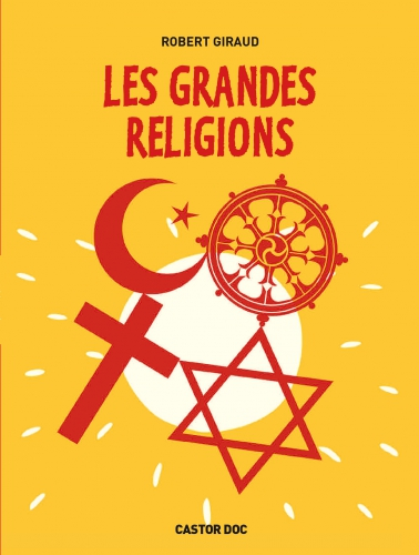 Les Grandes Religions.jpg