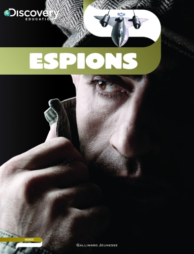 espions.jpg