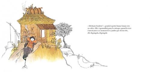 opa_illustration-7.asp.html.jpeg