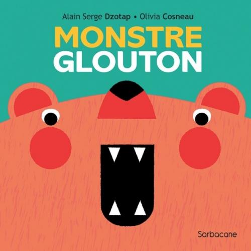 couv-monstre-glouton-620x619.jpg