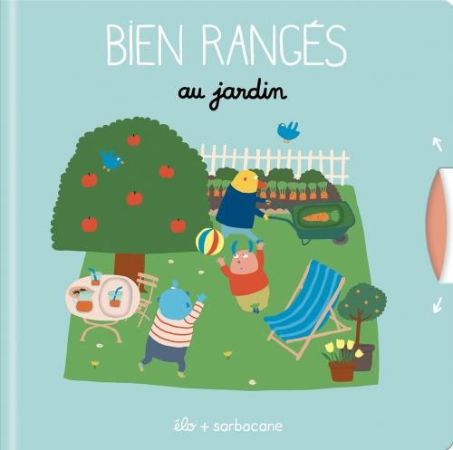 couv-bien-ranges-au-jardin_pour-site.jpg