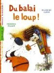 DU-BALAI-LE-LOUP_ouvrage_popin.jpg